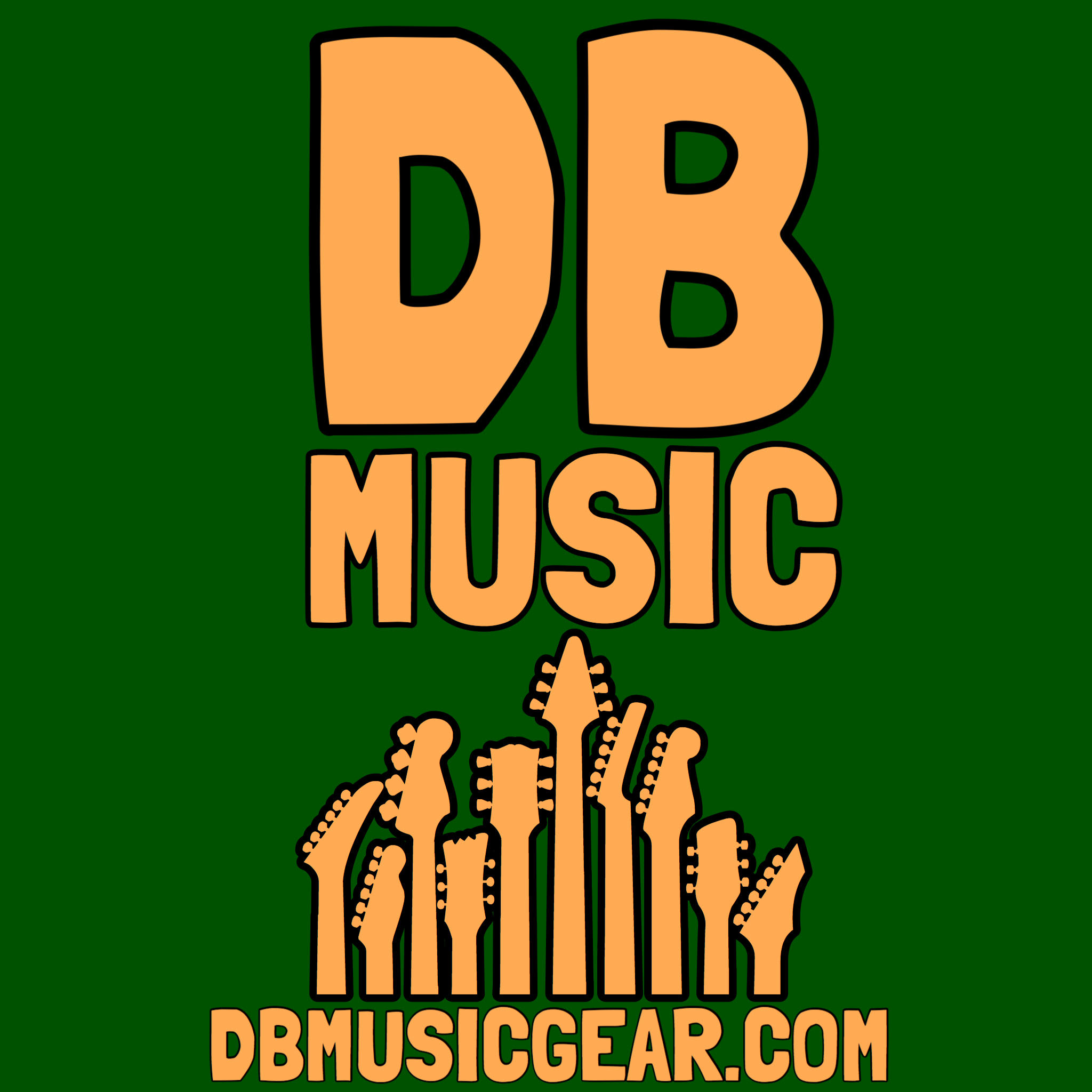 Quality Used Instruments & Music Gear
